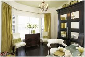 curtains for large windows ideas curtains home design ideas