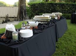 4 rivers catering 4 rivers smokehouse
