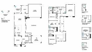 mckinley village pricing floor plans and updates nathan sherman