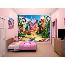 fairies wallpaper by walltastic great kidsbedrooms the children home fairies wallpaper by walltastic