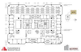 2100 e lake cook rd buffalo grove il 60089 property for lease