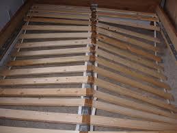 Engan Bed Frame Bed Frame Slats Bed Slats Diy Home Design Ideas