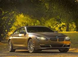 bmw 6 cylinder cars best v6 and 6 cylinder luxury coupes for 2012 autobytel com