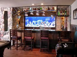 basement fascinating basement bar ideas pictures basement bar