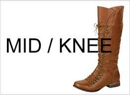 wholesale shoes wholesale boots wholesale s and