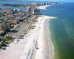 Bathtub Refinishing Florida Refinishing Clearwater Fl