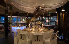 spirit halloween melbourne fl cheap wedding receptions melbourne gallery wedding decoration ideas