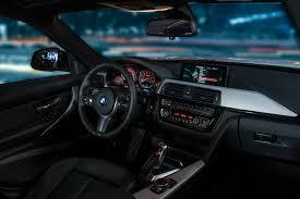 Bmw 330 Interior Interior Bmw 330e M Sport Worldwide F30 U00272016 U2013pr