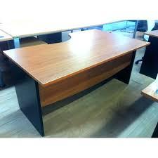 ton bureau bureau bois foncac bureau bureau bureau en bureau bureau bureau