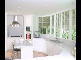 new england kitchen design video youtube