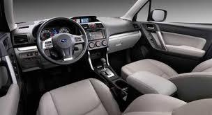 toyota rav4 engine size 2017 toyota rav4 features interior and price