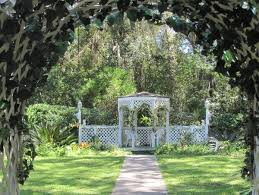 wedding venues in ocala fl oakbrook wedding garden and chapel venue ocala fl weddingwire