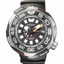 bj2128 05e brand new collections of timepieces citizen promaster watches in