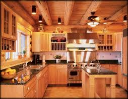 Knotty Pine Kitchen Cabinet Doors by Best 25 Knotty Pine Kitchen Ideas On Pinterest Knotty Pine