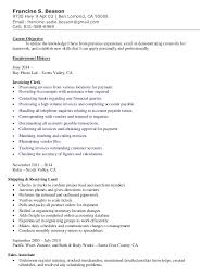 Typing Resume Custom Dissertation Hypothesis Ghostwriter Service Uk Essay About