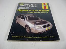 volkswagen cabrio repair manual 100 images bentley paper