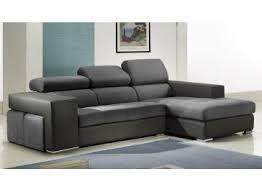 design canape meubles et canapés design pas cher
