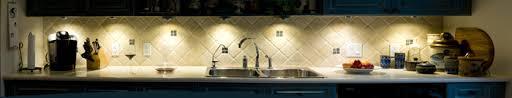 led puck lighting kitchen thomas s led puck light kitchen installation diode led
