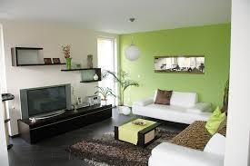 wohnzimmer erdtne 2 ferienwohnung naturblick rheinland pfalz eifel sdeifel region