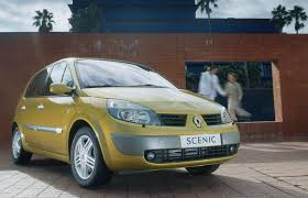 dacia best selling cars matt u0027s blog page 12