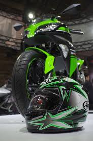 40 best kawasaki u003c3 images on pinterest ninjas kawasaki