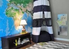 Best Boys Room Ideas Images On Pinterest Home Big Boy Rooms - Kids room ideas boy