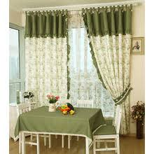 country living room curtains country living room curtains