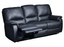 canapé relax discount canape cuir relax 3 places canapa sofa divan canapac relax