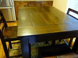 Counter Height Kitchen Sets by Kitchen Counter Height Kitchen Tables And 18 Counter Height