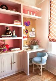student desk for bedroom student desk for bedroom girls bedroom study desk student desk