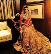 Bridle Dress 283 Best Asia Bridle Dress Images On Pinterest Indian Weddings