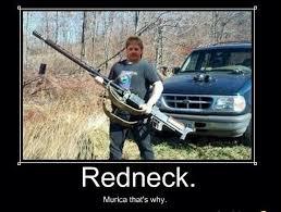 Funny Redneck Memes - redneck logic memes ftw decentme me