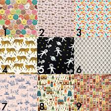 best wrapping paper 30 best wrapping paper add ons images on wrapping