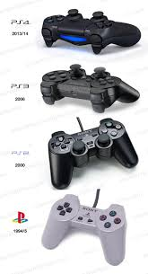 29 best game console stuff images on pinterest videogames video