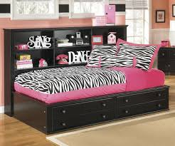 kids room new beautiful kids twin size bed decorations twin beds