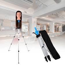 online get cheap salon stands aliexpress com alibaba group