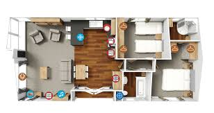 new hshire classic 40 x 16 2 bed sleeps 4 floor plan small new hshire on new statics for sale by willerby