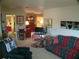 home design gallery inc sunnyvale ca 1050 borregas ave 134 sunnyvale ca 94089 2 beds 2 baths
