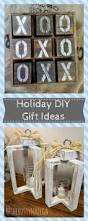 best 25 holiday homemade holiday home furniture ideas on