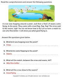english worksheets for grade 1 free number names worksheets