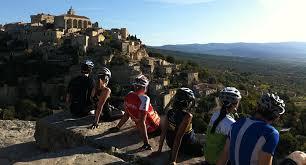 Massachusetts Travel Experts images Trek travel cycling vacations massachusetts bike shop jpg