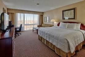 Bed Frames Lubbock Hotels In Lubbock Tx With Indoor Pool Mcm Elegante Hotel And