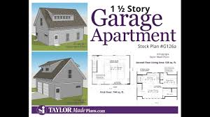 garage apartment youtube