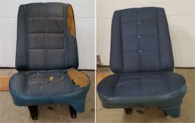 Furniture Upholstery Michigan Car Automotive And Boat Upholstery Shop In Michigan