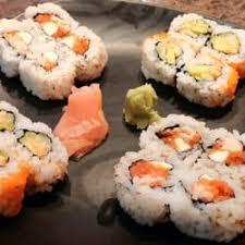 japanese cuisine bar nagoya japanese restaurant sushi bar 191 photos 183 reviews
