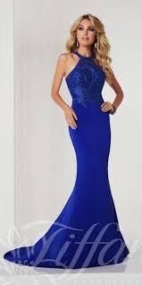 blue dress blue prom dresses royal navy aqua and more blue prom dresses