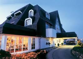 design hotels sylt westerland designhotels 35 rabatt stilvollen boutique hotels