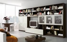 come arredare il soggiorno moderno come arredare un soggiorno piccolo moderno e classico