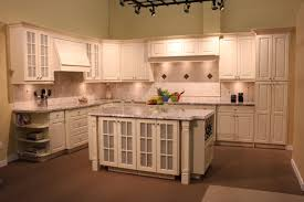 Kitchen Craft Cabinets Calgary by 100 Kitchen Island Calgary Island For A Small Kitchen