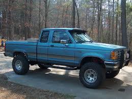 tire size for ford ranger 226 best ranger images on ford ranger ford trucks and